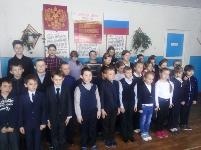 http://perovka.ucoz.ru/fon/ro.jpg